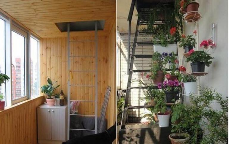 Дизайн садового домика внутри фото эконом класса для мужчины