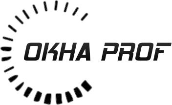 OknaProf Донецк - Окна / Балконы/ Натяжные потолки / Двери /Жалюзи / Ролеты