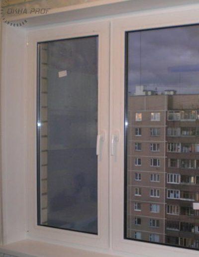 фото откосы на окна в Донецке 003
