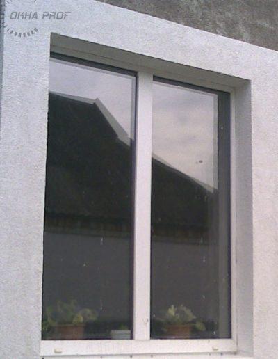 фото откосы на окна в Донецке 006