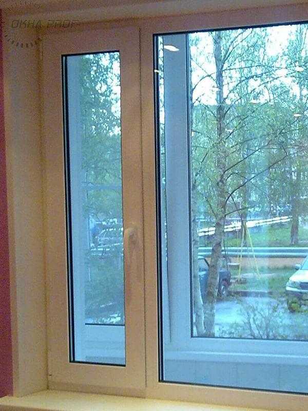 фото откосы на окна в Донецке 007