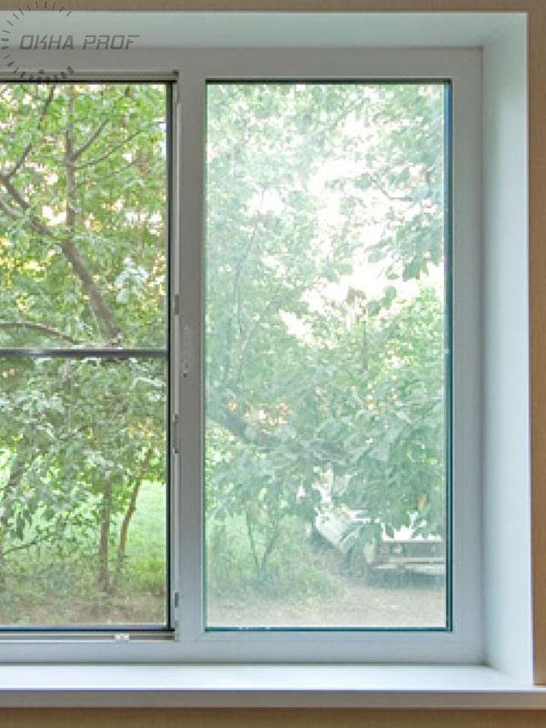 фото откосы на окна в Донецке 008