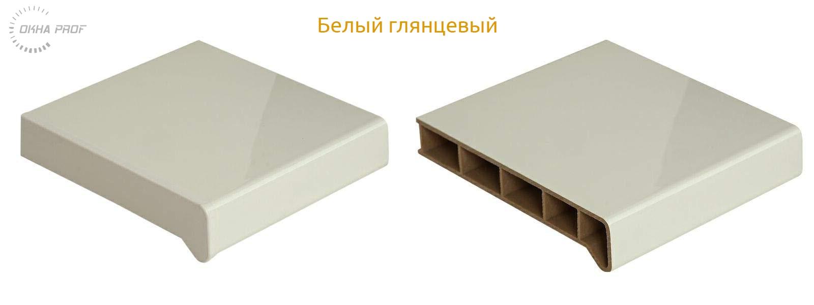 podokonnik-decor-donetsk-oknaprof-moeller-001