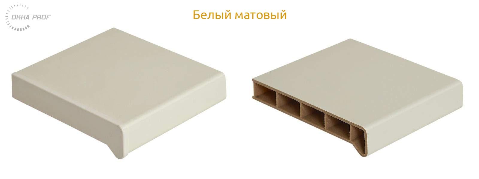 podokonnik-decor-donetsk-oknaprof-moeller-003