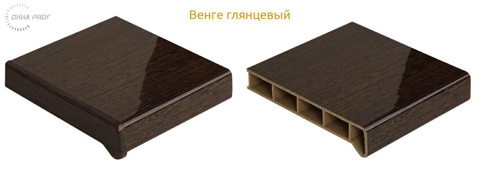 podokonnik-decor-donetsk-oknaprof-moeller-005