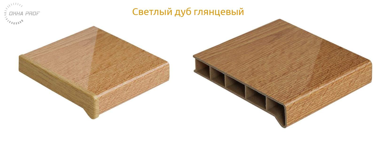 podokonnik-decor-donetsk-oknaprof-moeller-008