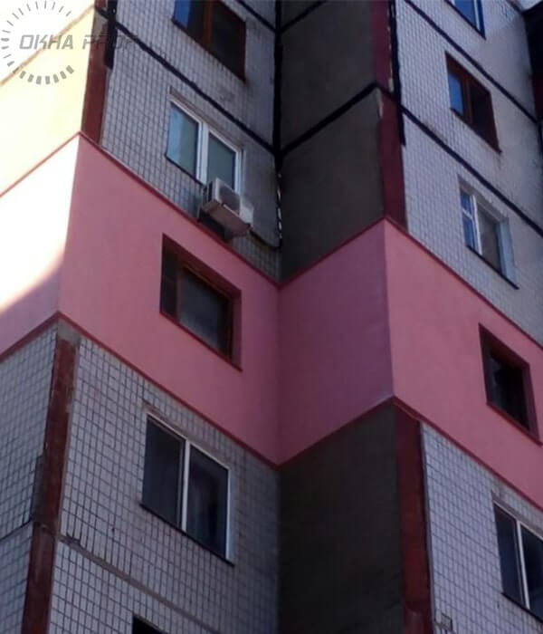 tepli-fasad-oknaprof-donetsk-001