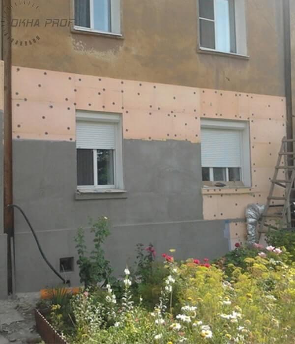 tepli-fasad-oknaprof-donetsk-005