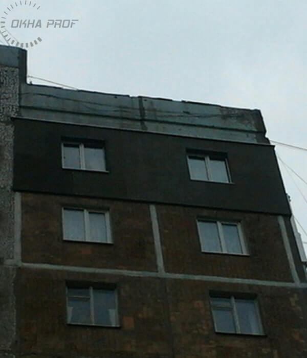 tepli-fasad-oknaprof-donetsk-008