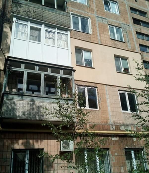 картинка утепление стен в Донецке 011