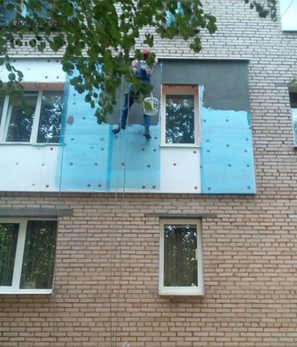 tepli-fasad-oknaprof-donetsk-015