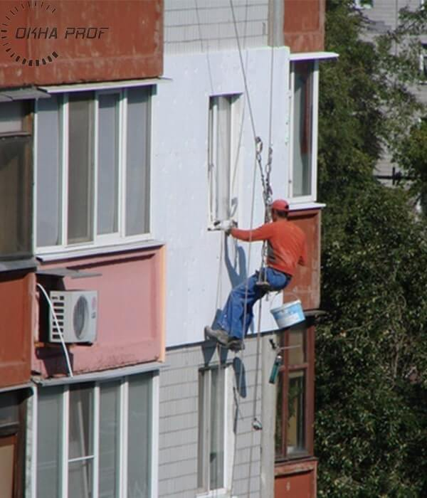 tepli-fasad-oknaprof-donetsk-017