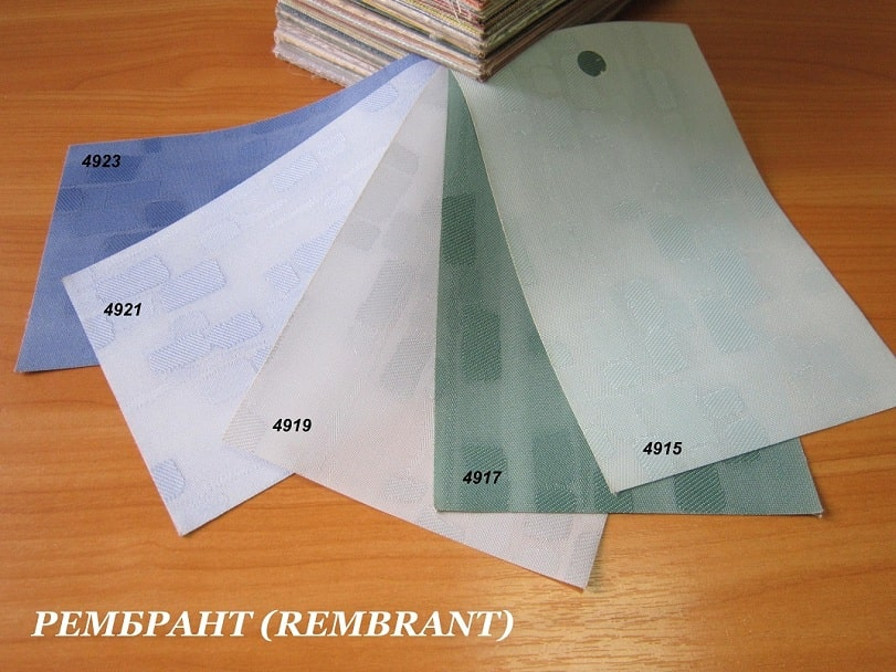 vertikal-jaluzi-donetsk-oknaprof-rembrant2