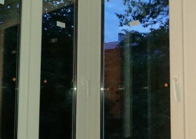 фото балкон вид изнутри 002