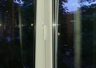 фото балкон вид изнутри 003