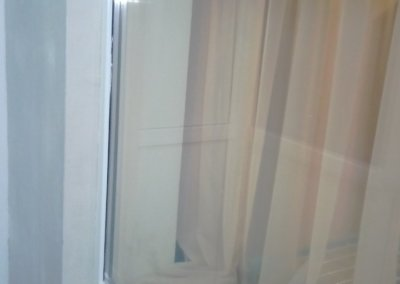 фото ремонт балкона под ключ в Донецке 008