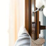картинка фурнитуры для пластиковых окон