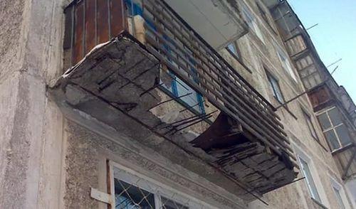 картинка аварийный ремонт балконной плиты