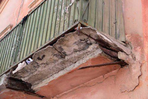 картинка капитальный ремонт балконной плиты