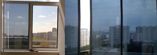 картинки тонированные окна