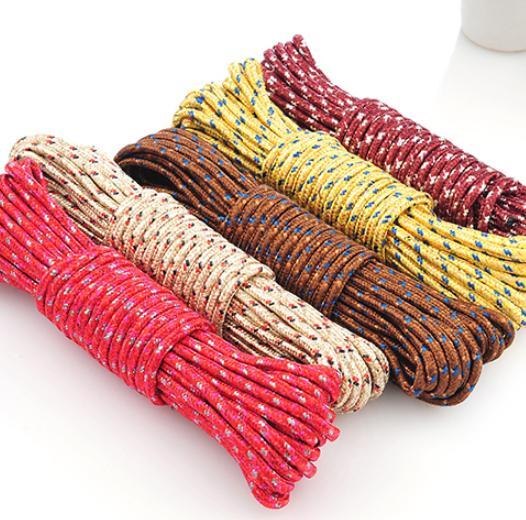 картинка бельевые веревки