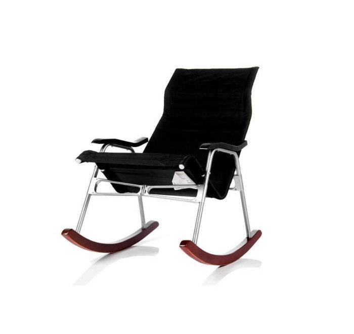 картинка кресло-качалка «Белтех»
