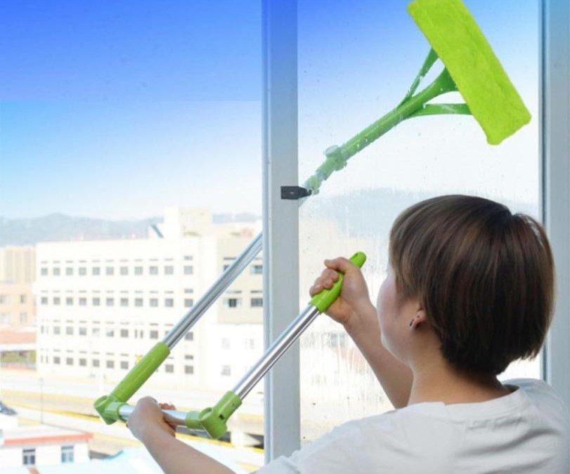 Как снять раздвижные окна на балконе: алюминиевые, пластиковые или другие