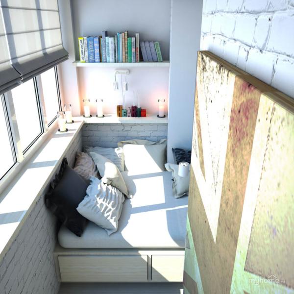 картинка полноценная кровать