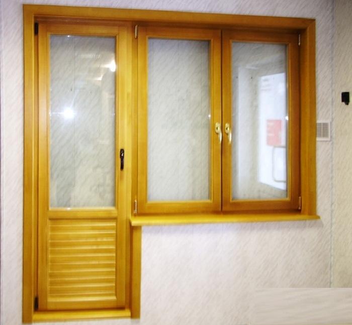 картинка дверь на балкон