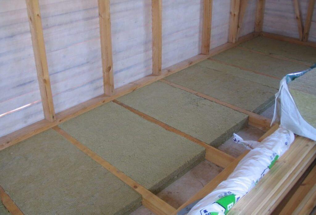 картинка гидроизоляция деревянного балкона