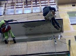 картинка ремонт балконной плиты