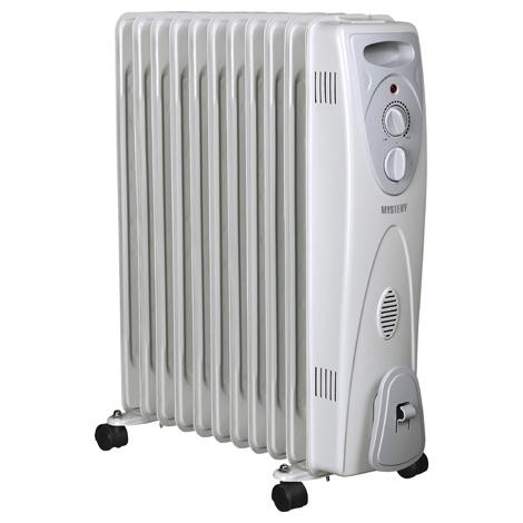 картинка масляный радиатор