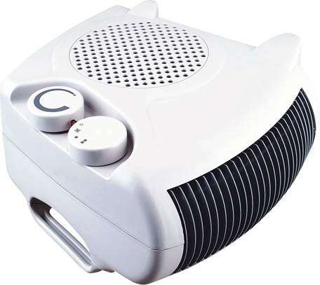 картинка тепловентилятор