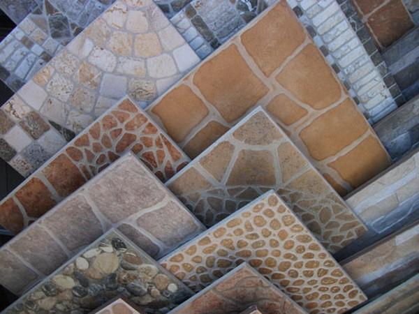 картинка плитка для балкона
