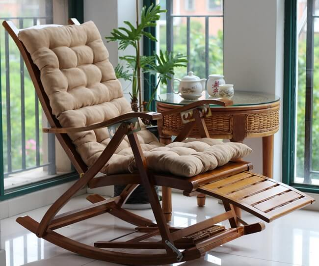 картинка кресла-качалки