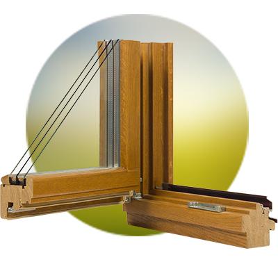 картинка деревянный профиль