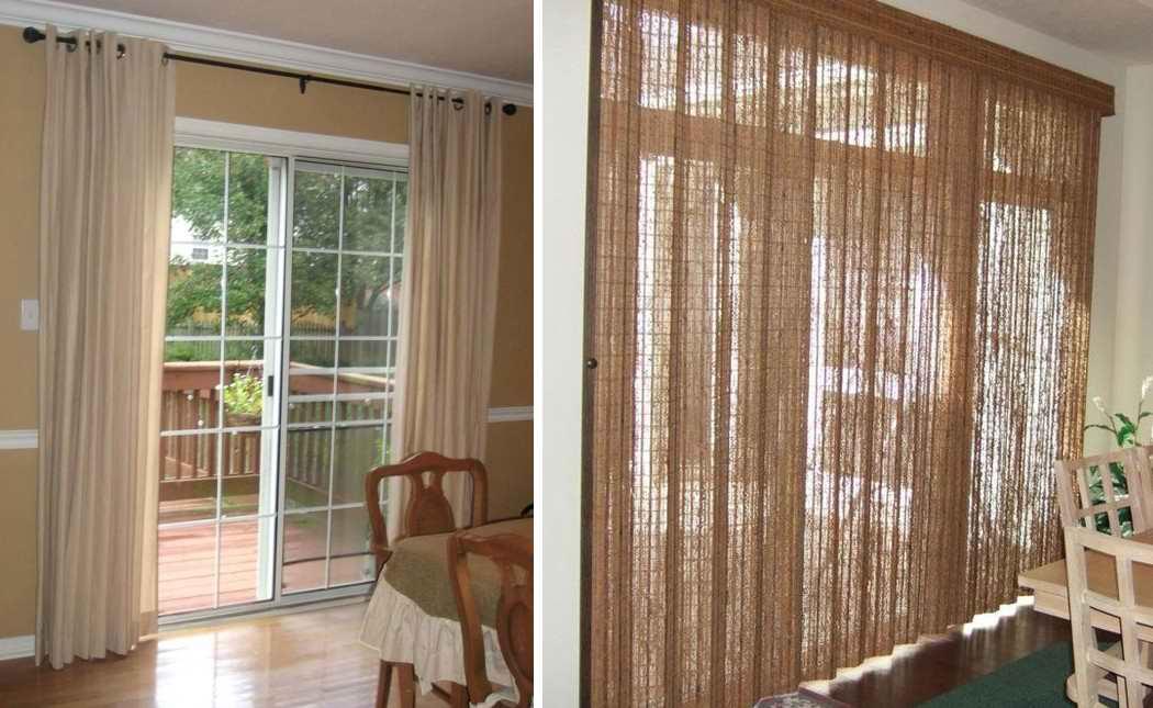 картинка французские двери на балкон