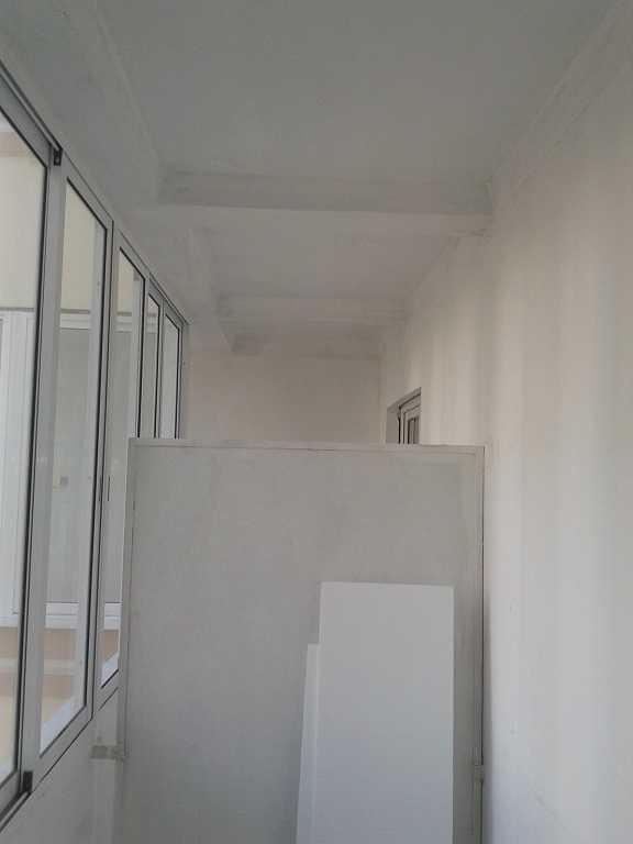 картинка перегородка в квартирах КПД