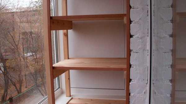 картинка встроенный шкафчик