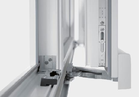 картинка наклонно-сдвижные окна