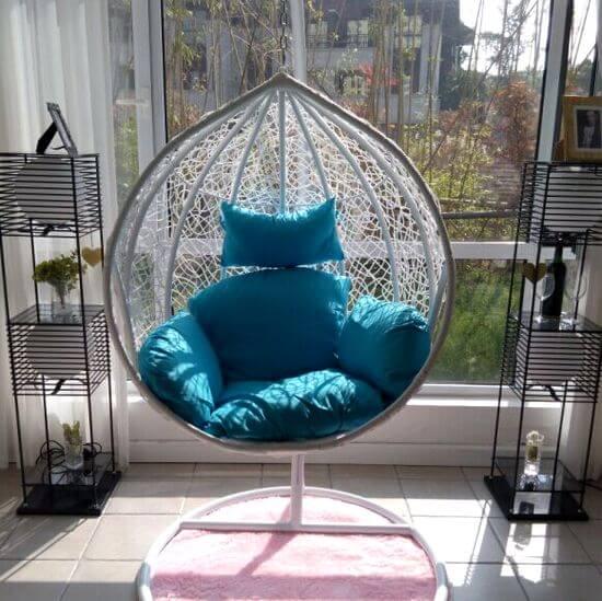 картинка кресло-гамак