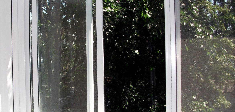 картинка полутеплое остекление балкона