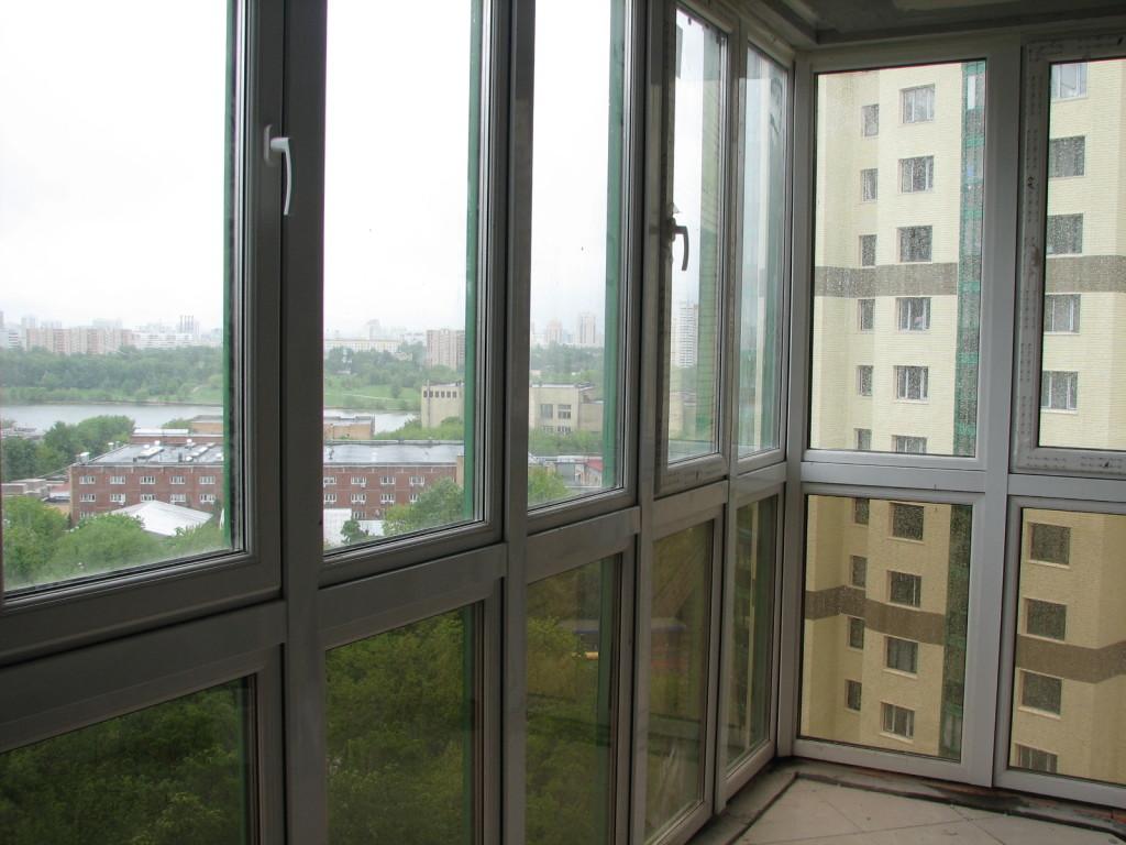 картинка панорамные окна