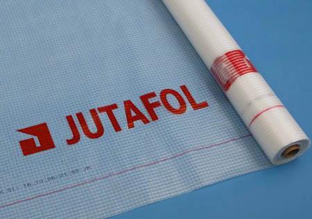 картинка Ютафол