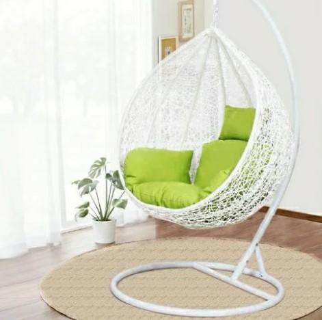 картинка кресло-кокон
