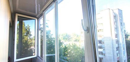 картинка остекление 6 метрового балкона