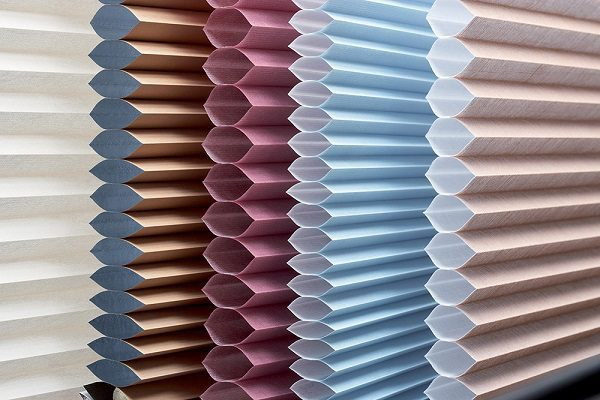 картинка звукоизолирующие шторы