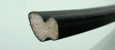 картинка пенополиуретановый уплотнитель