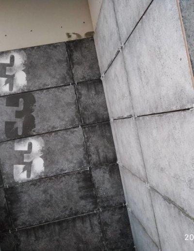 фото эркерный балкон Донецк ул Панфилова д 17 работа Окнапроф 006