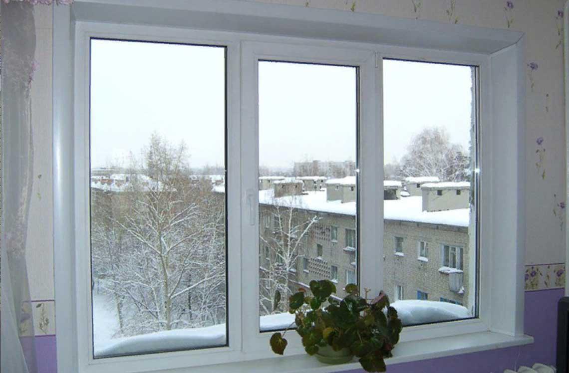 картинка прямоугольные окна